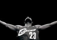 Miami Heat – Boston Celtics